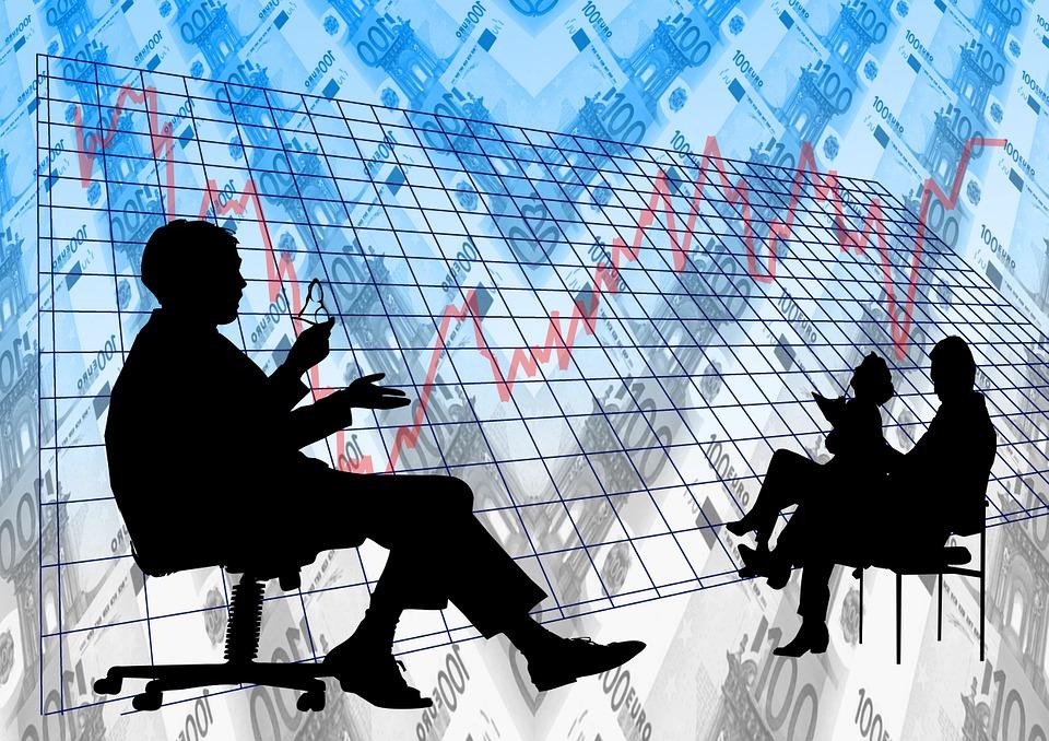 analysis 680572 960 720 - 7 Fantastische Ressourcen, um mehr über Wirtschaft zu erfahren.