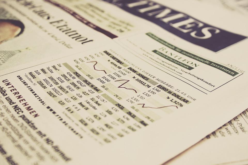 chart 594212 960 720 - 7 Fantastische Ressourcen, um mehr über Wirtschaft zu erfahren.
