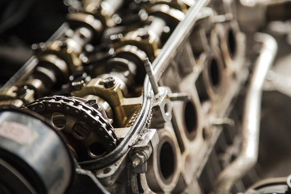 motor 768750 960 720 - 5 Faktoren, die die wirtschaftliche Entwicklung beeinflussen