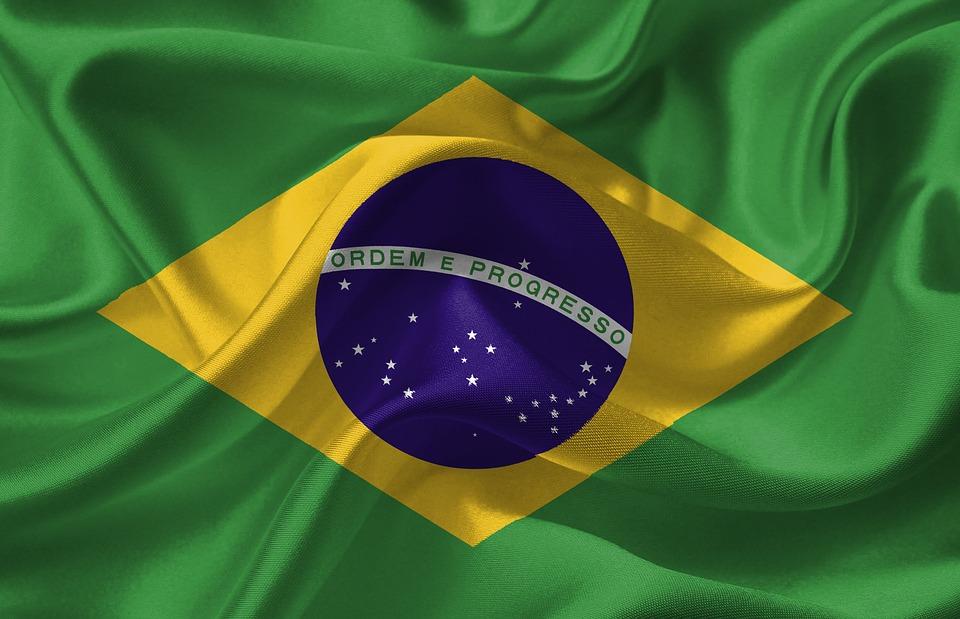 brazil 1460615 960 720 - Die 8 stärksten Volkswirtschaften der Welt