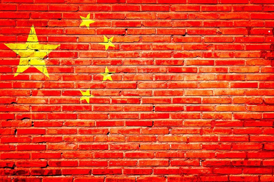 china 2704112 960 720 - Die 8 stärksten Volkswirtschaften der Welt
