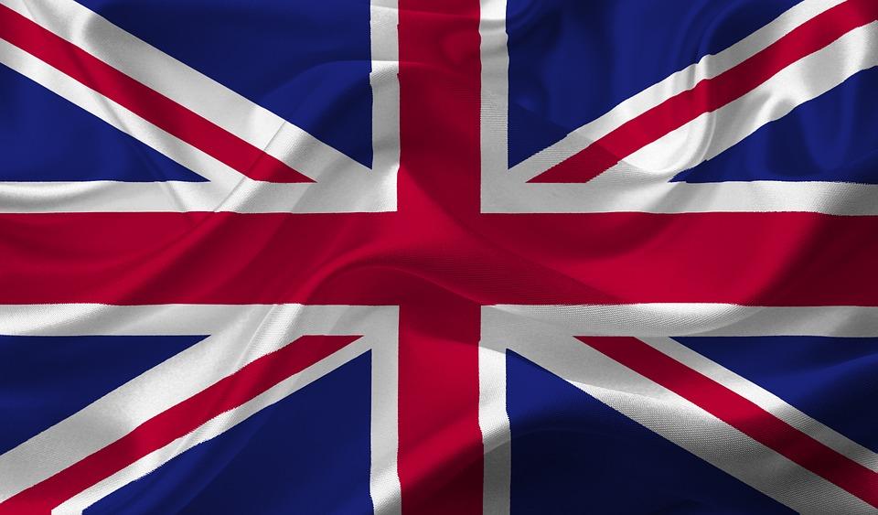 flag 2079064 960 720 - Die 8 stärksten Volkswirtschaften der Welt