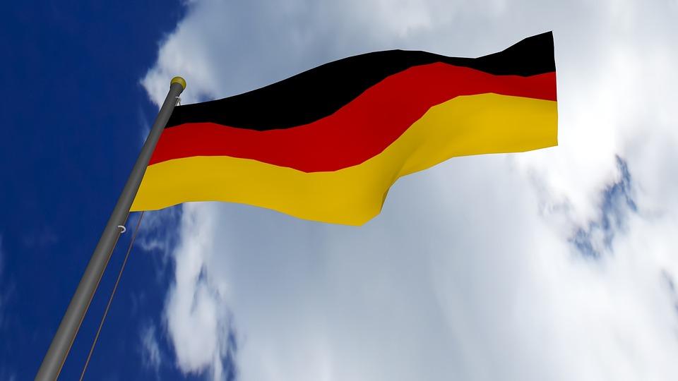 germany 1611055 960 720 - Die 8 stärksten Volkswirtschaften der Welt