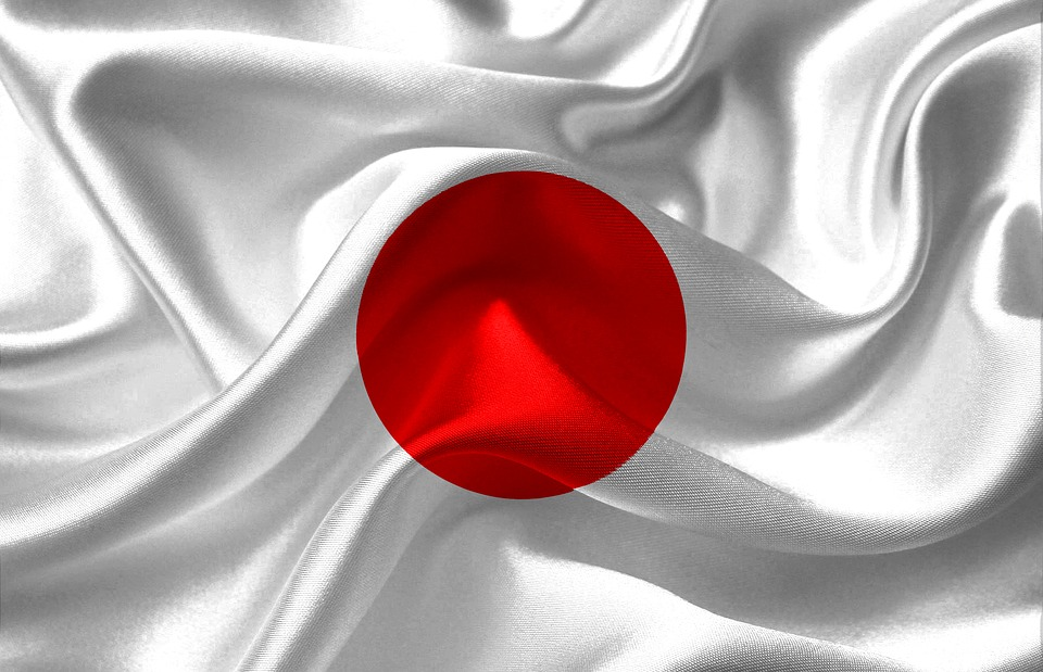 japan 1460334 960 720 - Die 8 stärksten Volkswirtschaften der Welt
