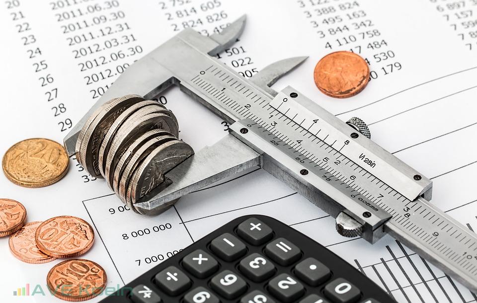 6 Anzeichen einer wirtschaftlichen Erholung - 6 Anzeichen einer wirtschaftlichen Erholung