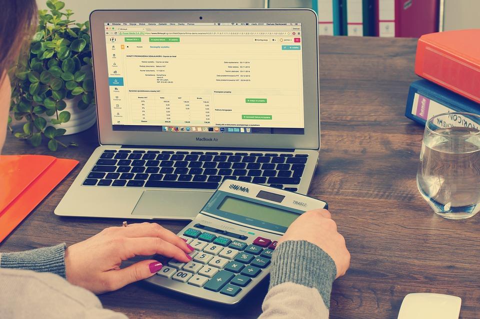 bookkeeping 615384 960 720 - Unsere Ressourcen