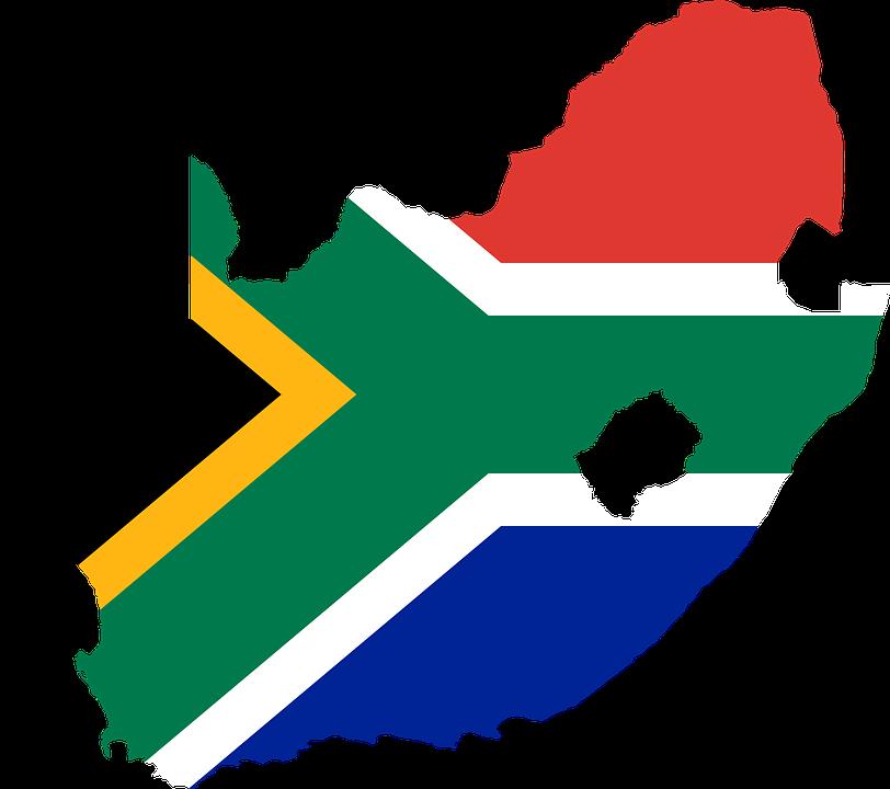 africa 1758978 960 720 - Die 8 schwächsten Volkswirtschaften der Welt