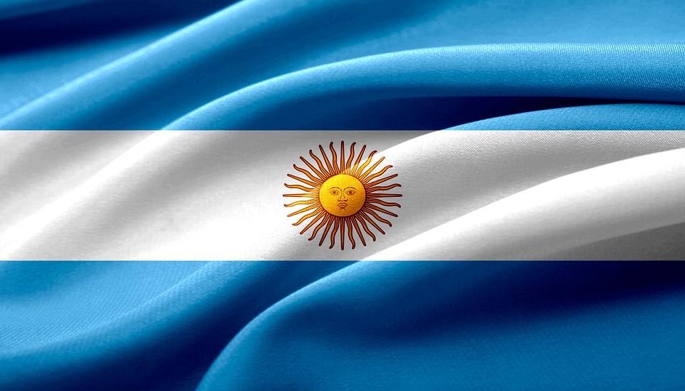 argentina 3001464 960 720 - Die 8 schwächsten Volkswirtschaften der Welt