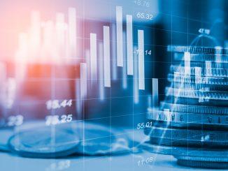 shutterstock 552445588 326x245 - Die 8 schwächsten Volkswirtschaften der Welt
