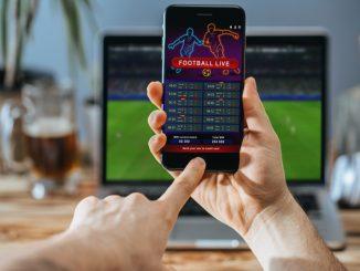 shutterstock 1319513423 326x245 - Neue Wettmärkte - Zu Hause ist die Regionalliga Südwest eine Macht in 2020/21