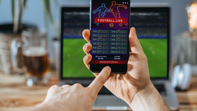 shutterstock 1319513423 678x381 - Neue Wettmärkte - Zu Hause ist die Regionalliga Südwest eine Macht in 2020/21